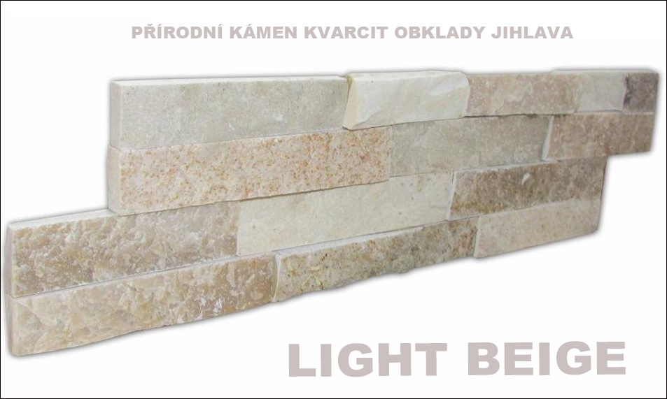 kvarcit light beige panel.jpg
