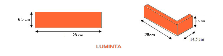 cihlička rozměry LUMINTA.jpg