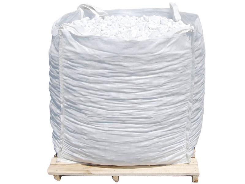 big bag oblázky bílé.jpg
