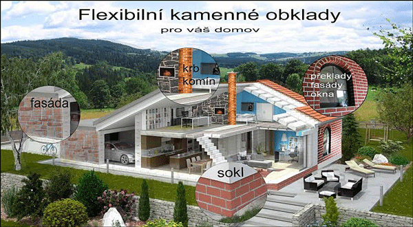 flexibilni-kamenne-obklady.png