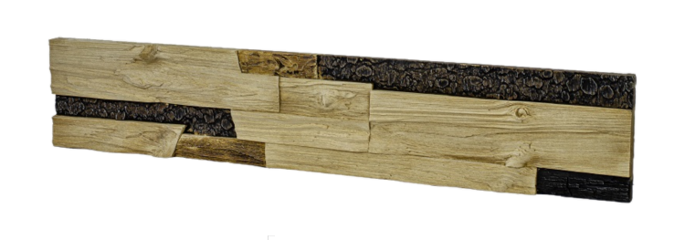 wood orion ks.png